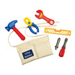 Little Builder Tool Belt additional picture 1