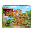 ADVENTURE TREE HOUSE GIFT SET additional picture 1