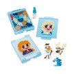Frozen 2 Playset additional picture 2