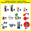 Super Mario Blow Up! Shaky Tower additional picture 2