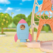 Baby Amusement Park additional picture 2