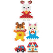 Calico Critters Character Set additional picture 2