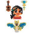 Disney Elena of Avalor Character Set additional picture 2