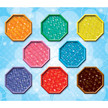Jewel Bead Pack additional picture 2