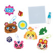 ANIMAL CROSSING: NEW HORIZONS CHARACTER SET additional picture 2