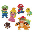 SUPER MARIO CHARACTER SET additional picture 2