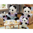Pookie Panda Family additional picture 2