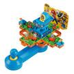 Super Mario Maze Game additional picture 2