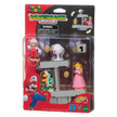 Super Mario Balancing Games additional picture 2