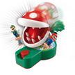 Super Mario Piranha Plant Escape! additional picture 2