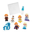 Frozen 2 Character Set additional picture 2