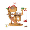 ADVENTURE TREE HOUSE GIFT SET additional picture 2