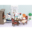 Gourmet Kitchen Set additional picture 3