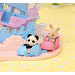 Baby Amusement Park additional picture 3