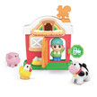 Lights 'n Sounds Farm Playset additional picture 3