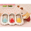 Triplets Care Set additional picture 3