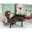 Grand Piano Concert Set additional picture 3