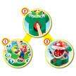 Super Mario Piranha Plant Escape! additional picture 3