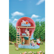 Baby Balloon Playhouse additional picture 3