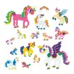MAGICAL UNICORN PARTY PACK additional picture 5