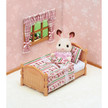 Bed & Comforter Set additional picture 5