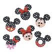 Mickey & Minnie Character Set additional picture 5