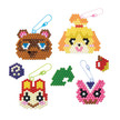 ANIMAL CROSSING: NEW HORIZONS CHARACTER SET additional picture 6