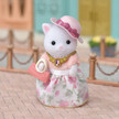 Fashion Playset - Town Series Girl - Persian Cat additional picture 6