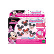 Mickey & Minnie Character Set additional picture 6