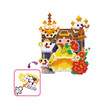 CREATION CUBE - DISNEY PRINCESS additional picture 6