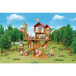 ADVENTURE TREE HOUSE GIFT SET additional picture 6