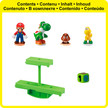 Super Mario Balancing Games additional picture 7