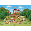 ADVENTURE TREE HOUSE GIFT SET additional picture 7