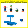 Super Mario Balancing Games additional picture 9