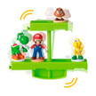 Super Mario Balancing Games additional picture 11