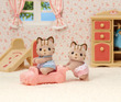 Sandy Cat Twins additional picture 1