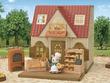 Bakery Shop Starter Set additional picture 3