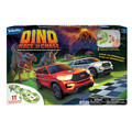 Dino Race And Chase