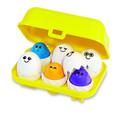 Peek N Peep Eggs