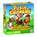 Pickin Chickens