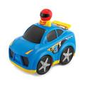 Press 'N Zoom Race Car