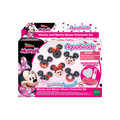 Mickey & Minnie Character Set