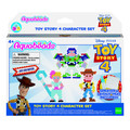 Toy Story 4 Character Set