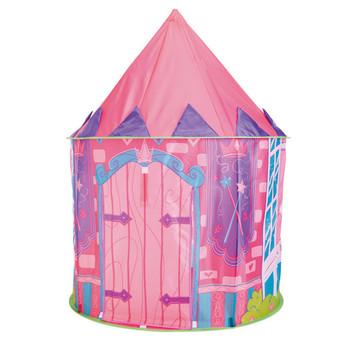 Royal Castle Playhouse picture
