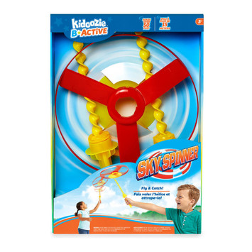 Sky Spinner picture