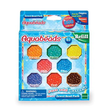 Jewel Bead Pack picture