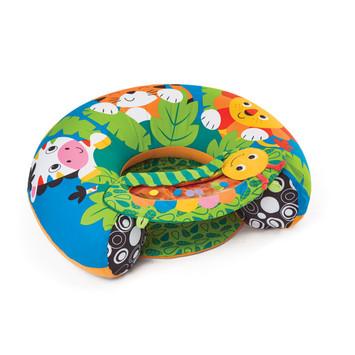 Sit 'N Play Safari picture
