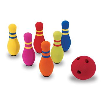 Six Pin Bowling Set picture