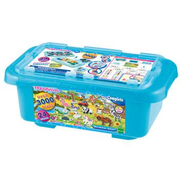Box of Fun-Safari picture