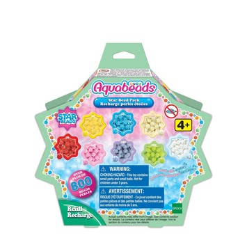 STAR BEAD PACK picture